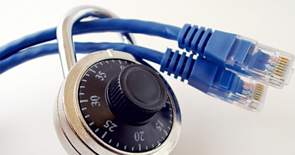 Définition du VPN