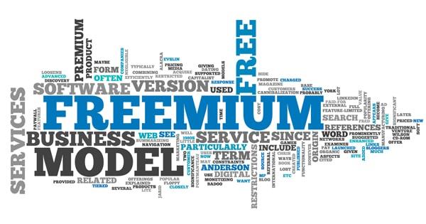 Comparatif VPN gratuit ou payant