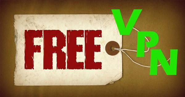 Choisir un VPN gratuit ou payant ?