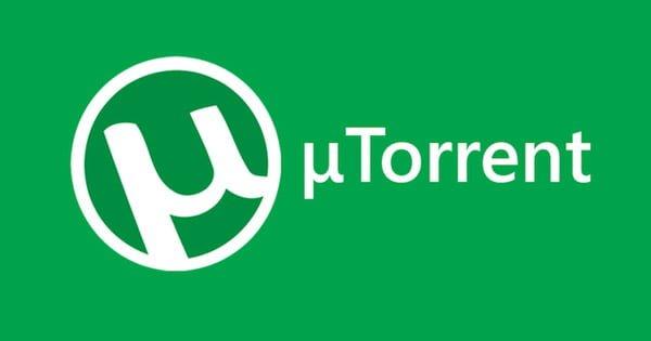 Meilleur VPN Torrent