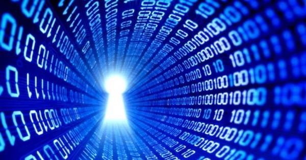 Avantages et inconvénients du VPN