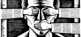 Contourner la censure sur internet avec un VPN