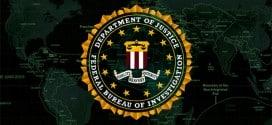 Empêcher le gouvernement de voir son adresse IP