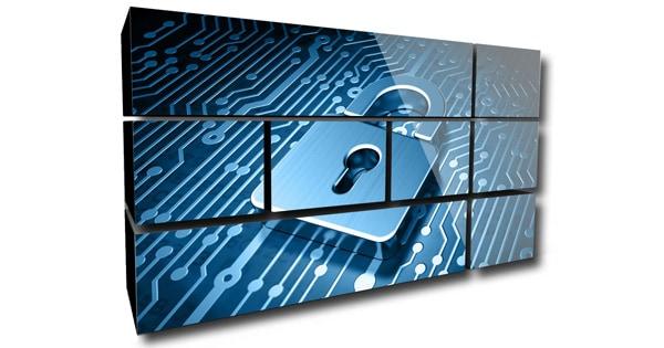 Se protéger avec un Web VPN