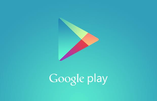 Un VPN pour le Google Play Store