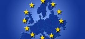 L'UE protège ses citoyens sur Internet