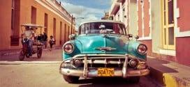 Cuba et le VPN