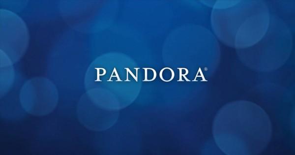 Un VPN pour écouter Pandora Radio