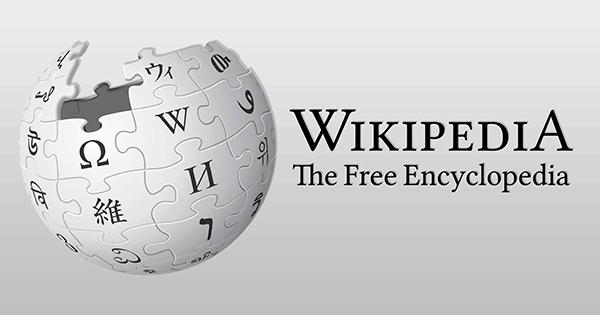 Blocage de Wikipédia