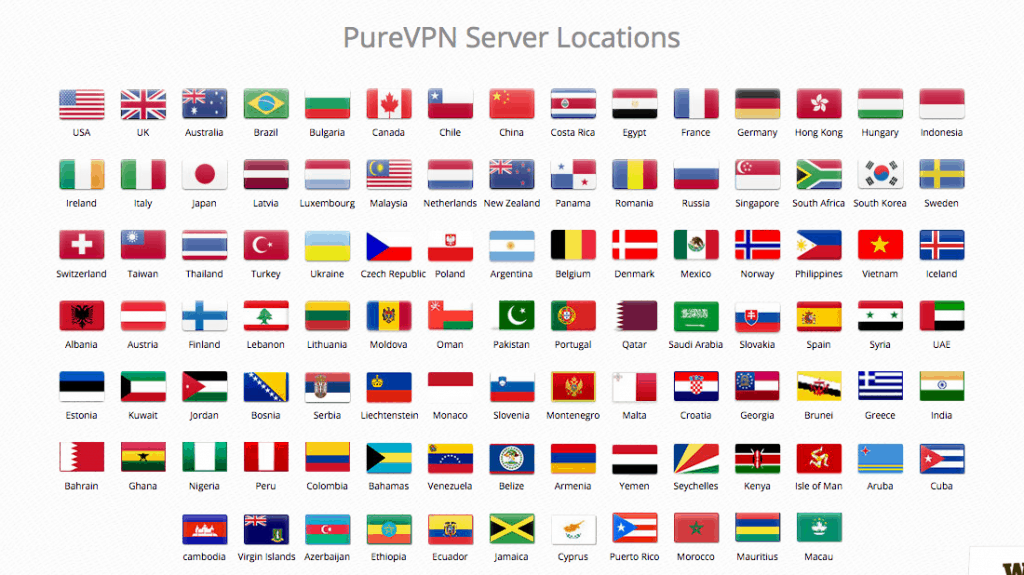 FireShot Capture - Why PureVPN is The Best VPN In entire I_ - http___www.purevpn.com_why-purevpn.php