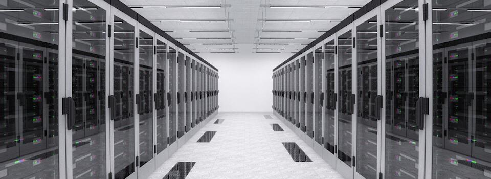 server-cloud1