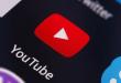 Blocage YouTube en Chine