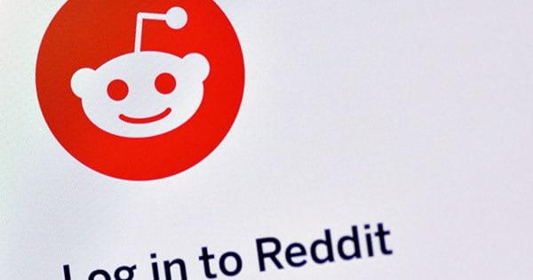 Blocage Reddit en Turquie