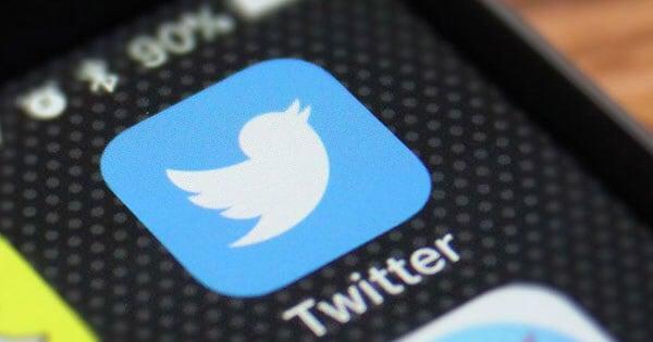 Débloquer Twitter en Chine