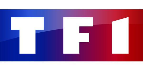 Regarder TF1 etranger