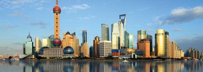 Shanghai-Location2