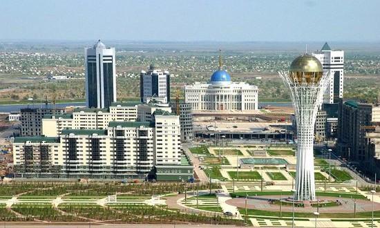 le kazakhstan veut espionner ses habitants sur le web comparatif vpn. Black Bedroom Furniture Sets. Home Design Ideas