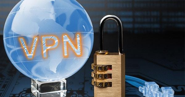 Tweaknews VPN avis