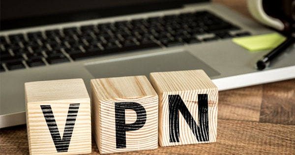 VPN Tweaknews