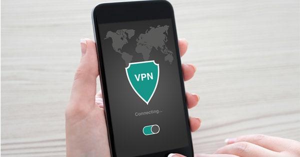 VPN mobile Tweaknews