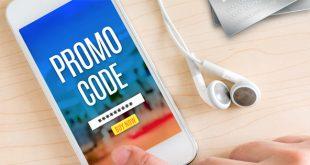 Code Promo HideMyAss