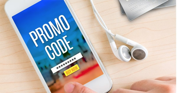 Code Promo Seedbox.fr