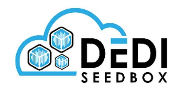 DediSeedbox