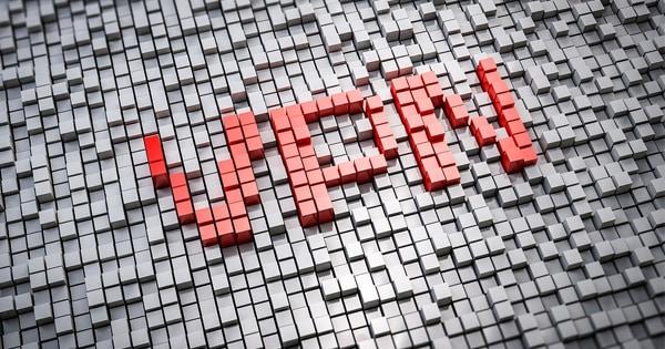 Comparatif meilleur VPN