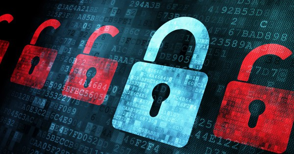 SSL encryption Usenet