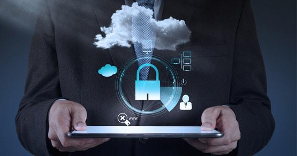 VPN logiciel