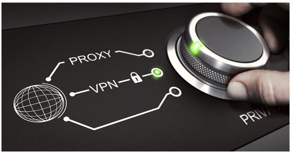 VPN choisir