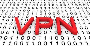 Quel VPN Choisir ?