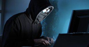 danger réseaux publics VPN