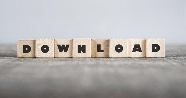 download usenet