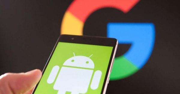 Bästa VPN på Android