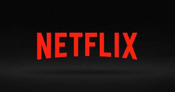 Netflix IPVanish