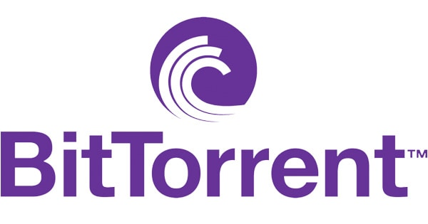 Private internet access torrents