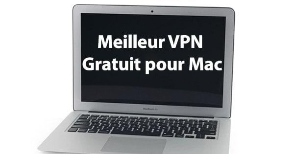 Vpn pptp client debian