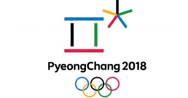 Jeux Olympiques Programme