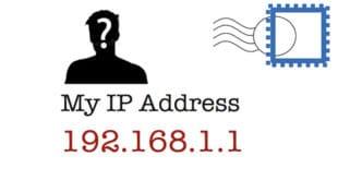 Masquer son IP