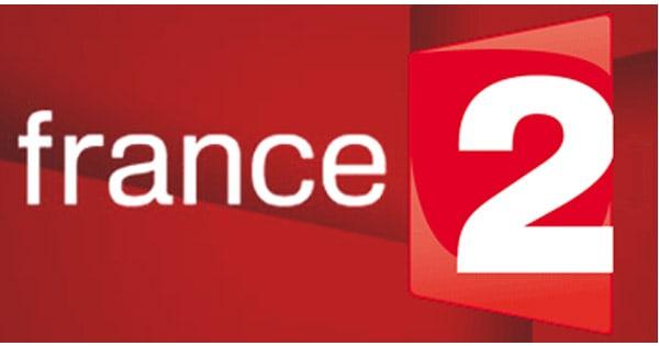 Regarder France 2 à l'étranger