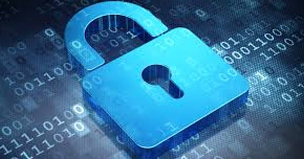 VPN sécurisé