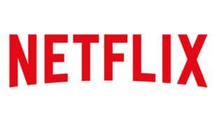 Regarder Netflix étranger