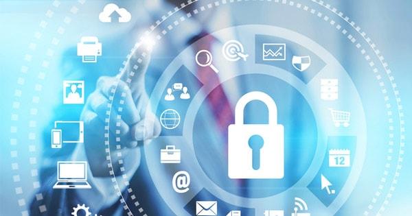 Internet et VPN