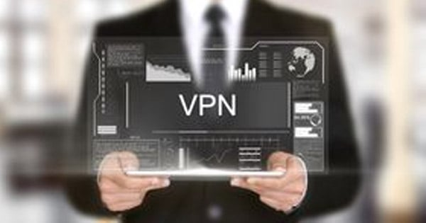 VPN qualités