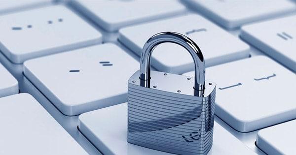 sécurité VPN Kill Switch