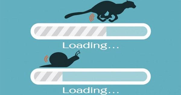 Améliorer vitesse VPN