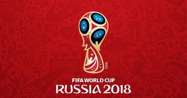 Coupe du monde football 2019
