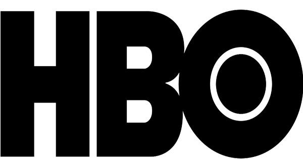 HBO France