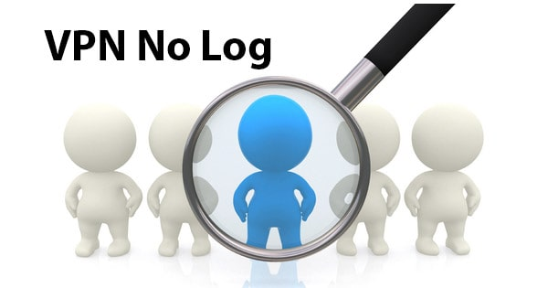 Meilleur VPN No Log
